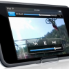Thumbnail image for Apple's Next Big Launch? The New iPod Touch Of Course!
