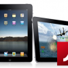 Thumbnail image for Jailbroken iPads May Start Running Flash After All