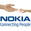 Thumbnail image for Profit Figures Show Nokia Needs To Make A Competitive Smartphone