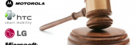 Thumbnail image for Apple, Microsoft, Google, HTC, LG & Motorola, All Sued by NTP