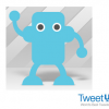 Thumbnail image for TweetUp Becomes Twidroyd After Buying Twidroid And Popurls