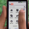Thumbnail image for Mobile YouTube Gets a Major Update