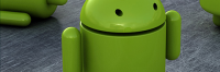 Thumbnail image for 200,000 Android Devices Sell Each Day, Says Google