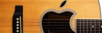 Thumbnail image for Apple Holding Next Press Event On 1st September