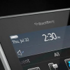 Thumbnail image for BlackBerry Tablet Rumoured To Be Launching In November