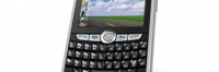 Thumbnail image for UAE Bans BlackBerry Email, Web Browsing & Messaging