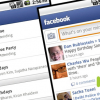 Thumbnail image for Facebook For Android Overhauled Completely