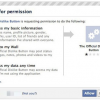 Thumbnail image for Facebook Scam Alert: The 'Dislike' Button Is Fake