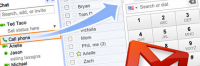 Thumbnail image for Your Gmail Inbox Is Now A Phone Line