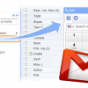 Thumbnail image for Gmail Phone Feature Goes International & Crosses 1 Million Calls