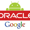 Thumbnail image for Oracle Sues Google Over Android