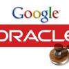 Thumbnail image for Google Rubishes Oracle's Lawsuit