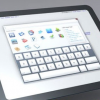 Thumbnail image for Google & Verizon To Launch A New Tablet For Christmas