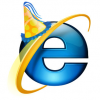 Thumbnail image for Internet Explorer Turns 15