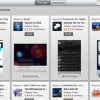 "Thumbnail image for iPad Gets ""Genius"""