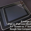 Thumbnail image for A 7 Inch iPad May Launch By Christmas