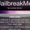 Thumbnail image for First Web Based Jailbreak Now Avaialble For The iPhone 4 & iOS 4