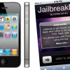 Thumbnail image for Apple Applies For a Patent Against Jailbroken Devices