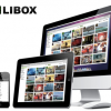 Thumbnail image for Stream Your Media From Your Laptop To Your iPhone With Libox