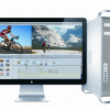 Thumbnail image for Apple's 12-Core Mac Pro Arrives In Stores