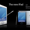 Thumbnail image for First Upgraded iPad Will Come In 2011, Says Digitimes Research