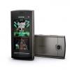 Thumbnail image for Nokia 5250 TouchScreen Phone