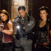 Thumbnail image for Resident Evil Afterlife for iPhone, iPad & iPod Touch