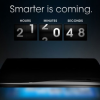 "Thumbnail image for Sony's ""Smarter"" Phone: Xperia X10"