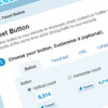 Thumbnail image for Put The Official Tweet Button On Your Site Or Blog