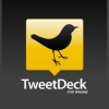 Thumbnail image for TweetDeck For Android Releasing Today
