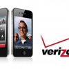 Thumbnail image for CDMA iPhone From Verizon Coming In January