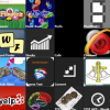 Thumbnail image for Yelp & YouTube Apps for Windows Phone 7