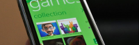 Thumbnail image for Windows Phone 7 To Launch With Xbox Live