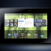 Thumbnail image for RIM Unveils The BlackBerry Tablet, It's called The PlayBook