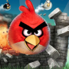 Thumbnail image for iPhone Game 'Angry Birds' Now Available On Android
