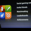 Thumbnail image for Apple's New Game Centre Targets Sony & Nintendo