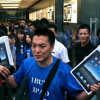 Thumbnail image for iPad Hits China, Attracts Huge Crowds & Massive Sales