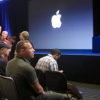 Thumbnail image for Watch Apple's Press Event Live