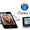 Thumbnail image for Apple's New Gadgets & Updates Arrive