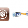 Thumbnail image for Cydia & Rock Unite To Create Jailbreak App Store
