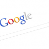 Thumbnail image for What's Google Bringing In Today's Search Event