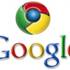 Thumbnail image for Google Instant Comes to Chrome Labs In Chromium For Windows