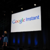 Thumbnail image for 'Google Instant' Is Here To Change Internet Search Forever