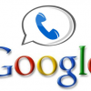 Thumbnail image for Google Voice Returns To Apples App Store
