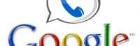 Thumbnail image for Google Voice Returns To Apple's App Store