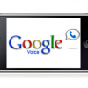 Thumbnail image for Apple Approves Google Voice For iPhone