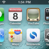 Thumbnail image for Apple Releases iOS 4.1