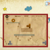 Thumbnail image for Stream Flash Games On Your iPad With iSwifter