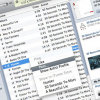 Thumbnail image for iTunes 10.0.1 Released With An Improved Ping