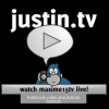 Thumbnail image for Broadcast Live Video From Your iPhone With Justin.Tv App